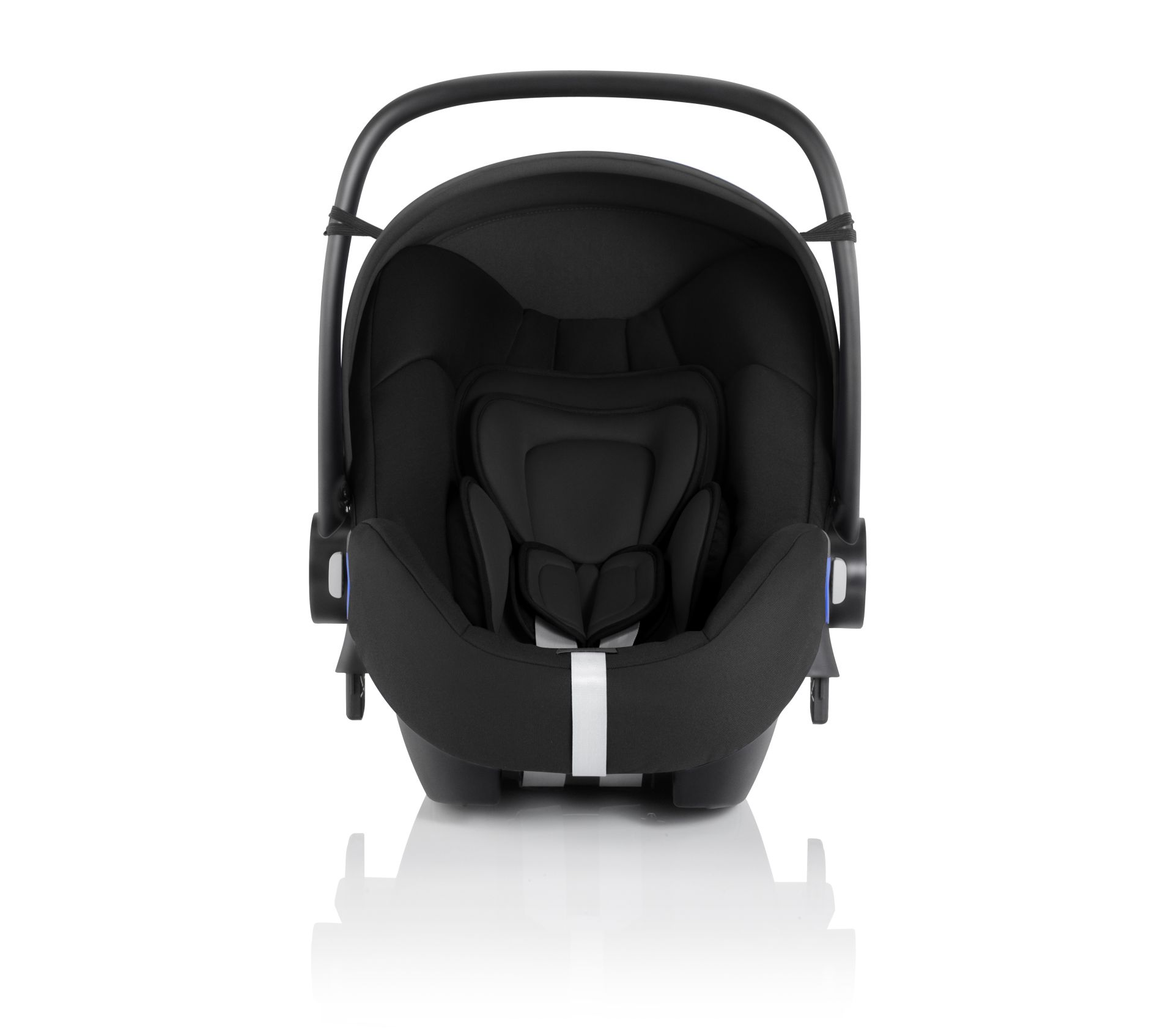 britax r mer infant car seat baby safe i size 2018 cosmos. Black Bedroom Furniture Sets. Home Design Ideas