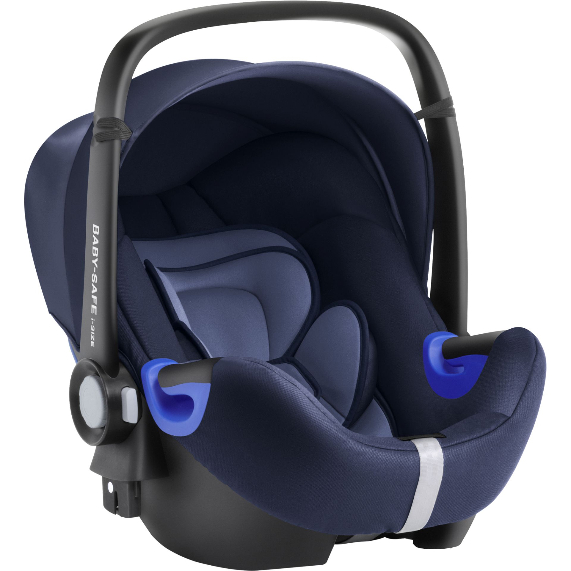 britax r mer infant car seat baby safe i size 2018. Black Bedroom Furniture Sets. Home Design Ideas