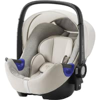 Britax R�mer Infant Car Seat Baby Safe i-Size