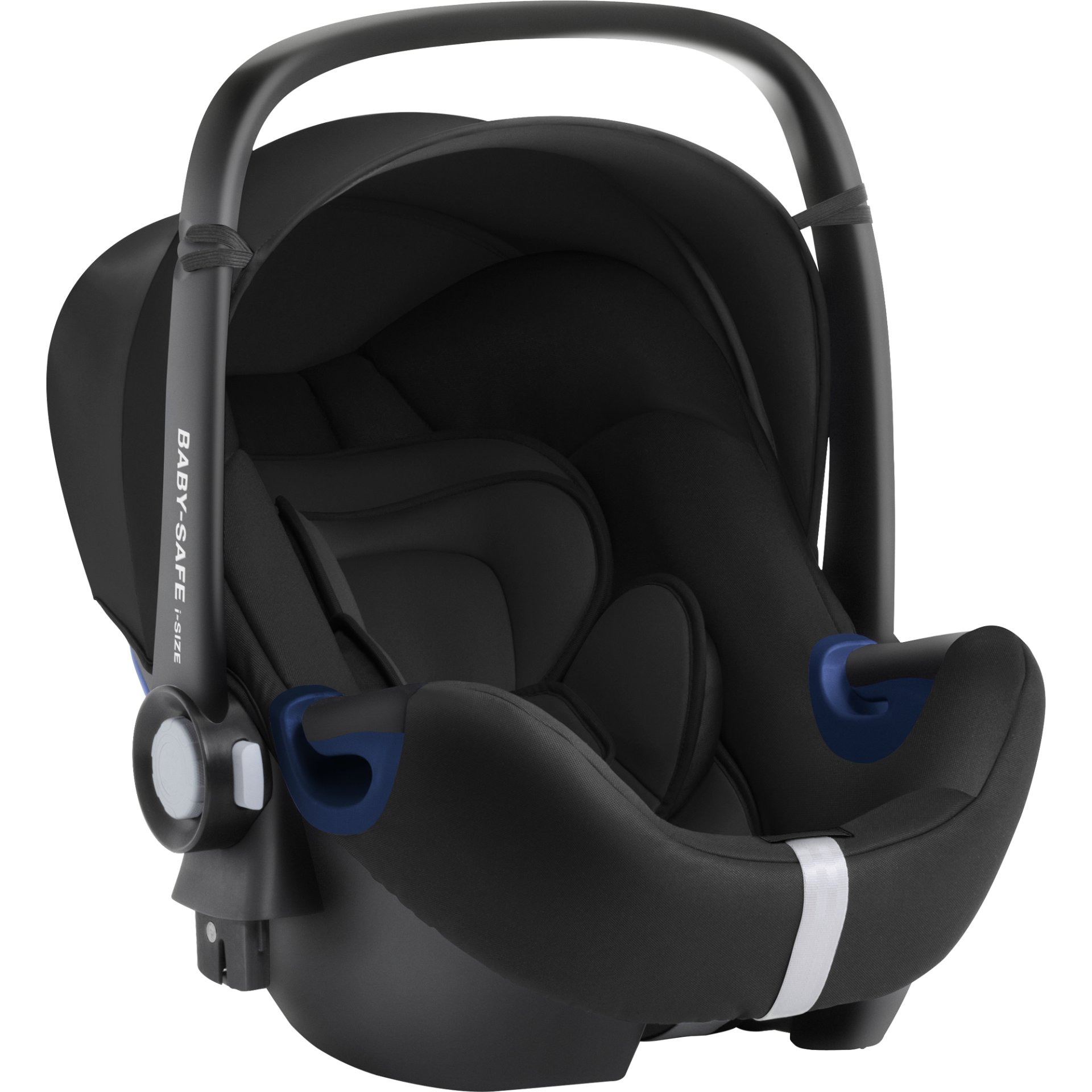 britax r mer infant car seat baby safe i size including i. Black Bedroom Furniture Sets. Home Design Ideas