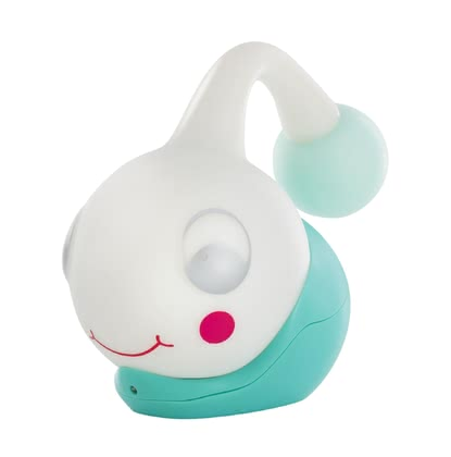 "Badabulle Nightlight ""Firefly"" -  * This cute nightlight featuring a little firefly by Badabulle is the new glowing friend that accompanies your little one through the night."