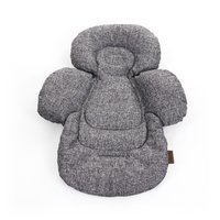 ABC-Design Comfort Seat Insert -  * The comfort seat insert by ABC-Design supplies your child with optimum sitting and lying comfort on the go.