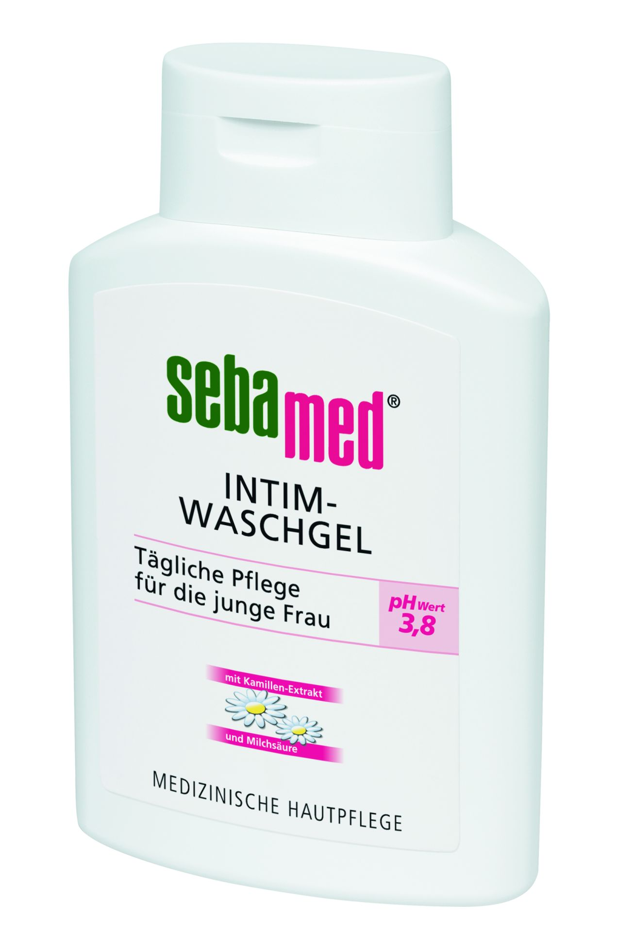 Sebamed Intimate Wash Gel 200 Ml Buy At Kidsroom Baby Care Face Body