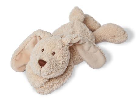 Grünspecht Warming Cuddly Bear with Rapeseed -  * Treat your little one with a cuddly friend that soothes and warms him at the same time. The Warming Cuddly Bear by Grünspecht is not only a fellow to play with but also a soothing toy for your child's little aches and pains.