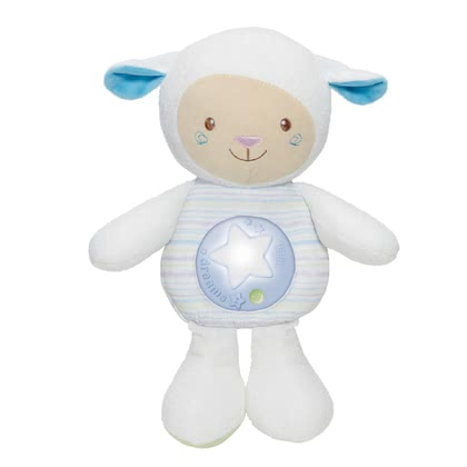 Chicco Lullaby Sheep -  * This cute little sheep will be your little one's best friend. Suitable for snuggling, falling asleep with or simply playing – this lullaby sheep comes with many great features that will delight your child immediately.