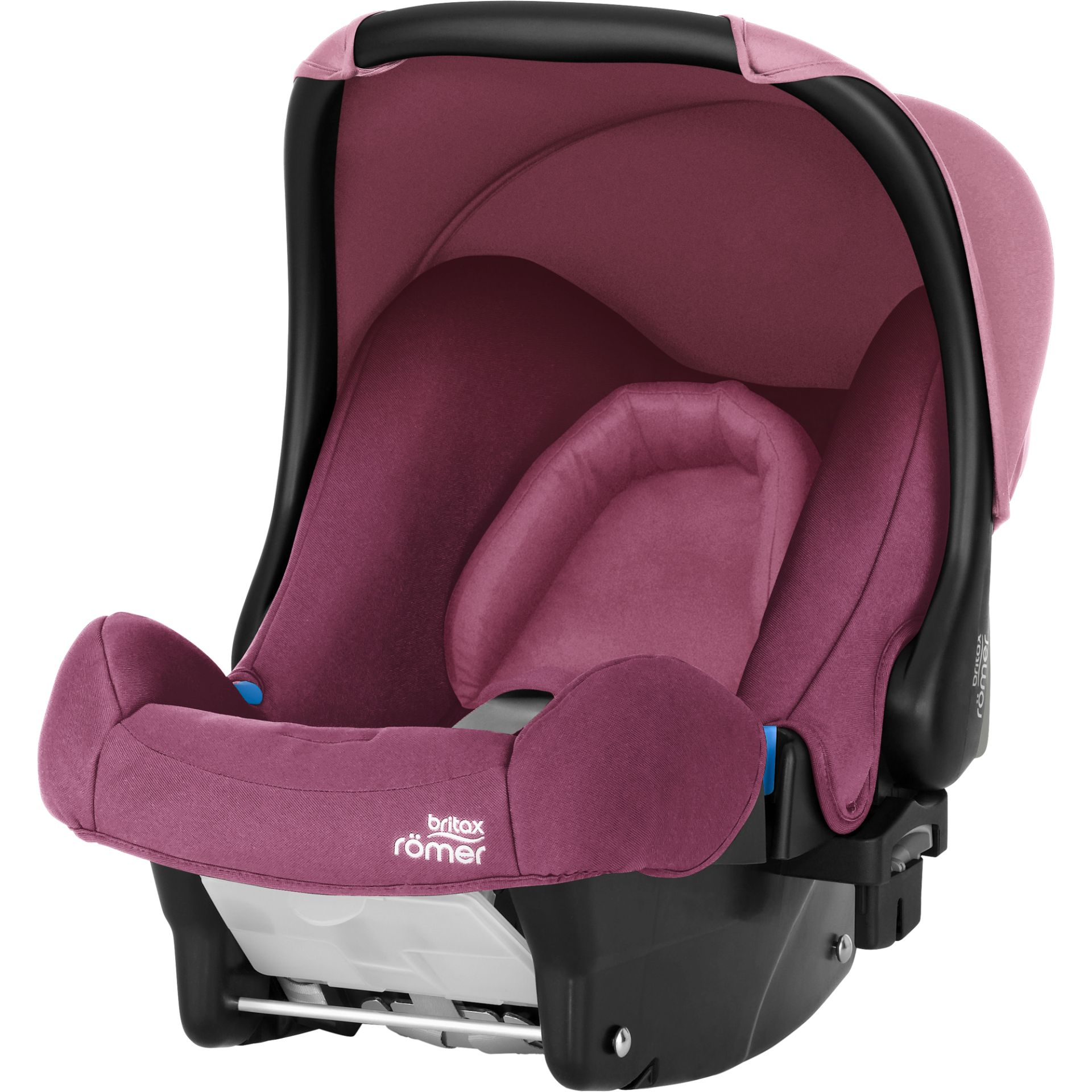 Britax Römer Infant Car Seat Baby Safe