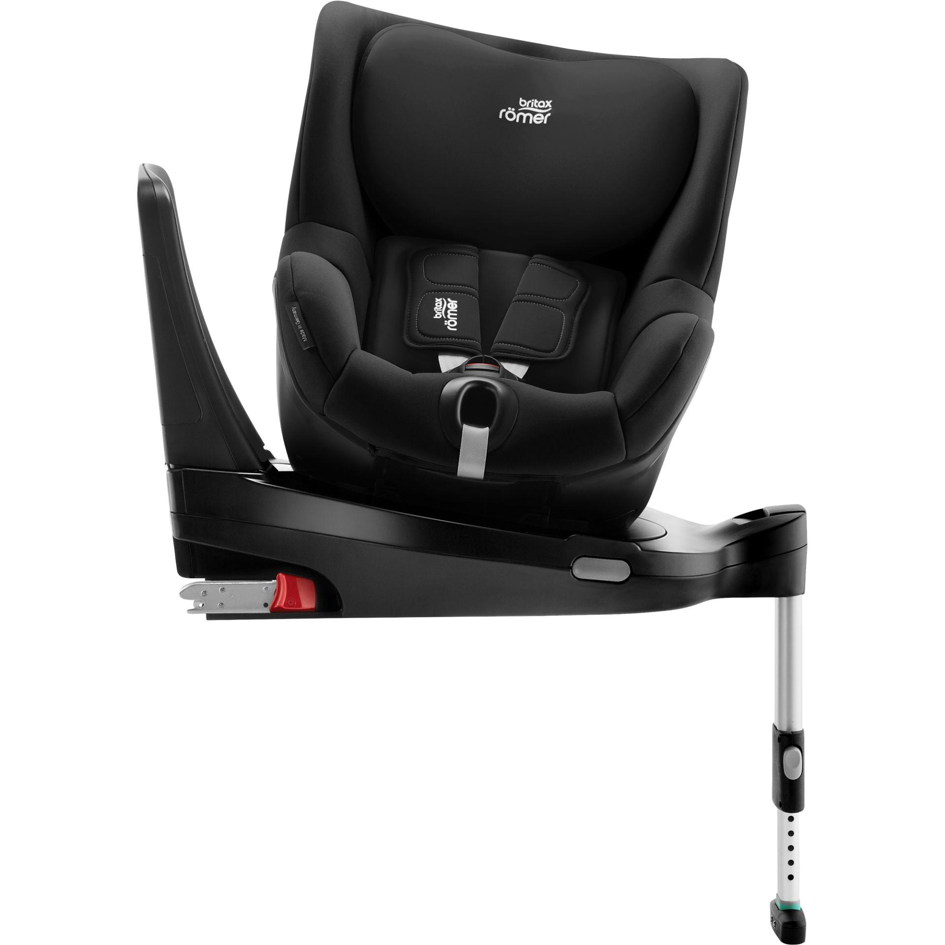 britax r mer child car seat dualfix i size 2019 cosmos black buy at kidsroom car seats. Black Bedroom Furniture Sets. Home Design Ideas