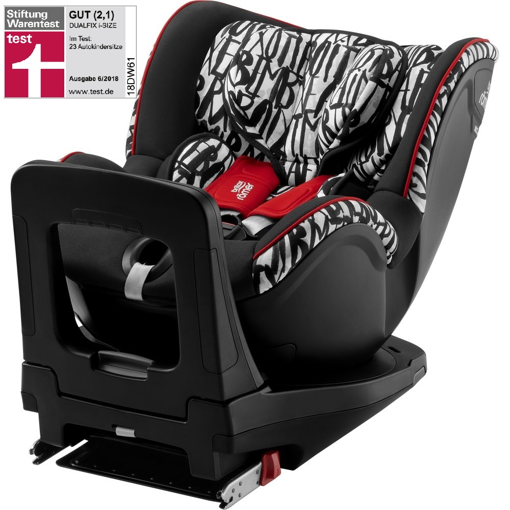 britax r mer child car seat dualfix i size 2019 letter. Black Bedroom Furniture Sets. Home Design Ideas