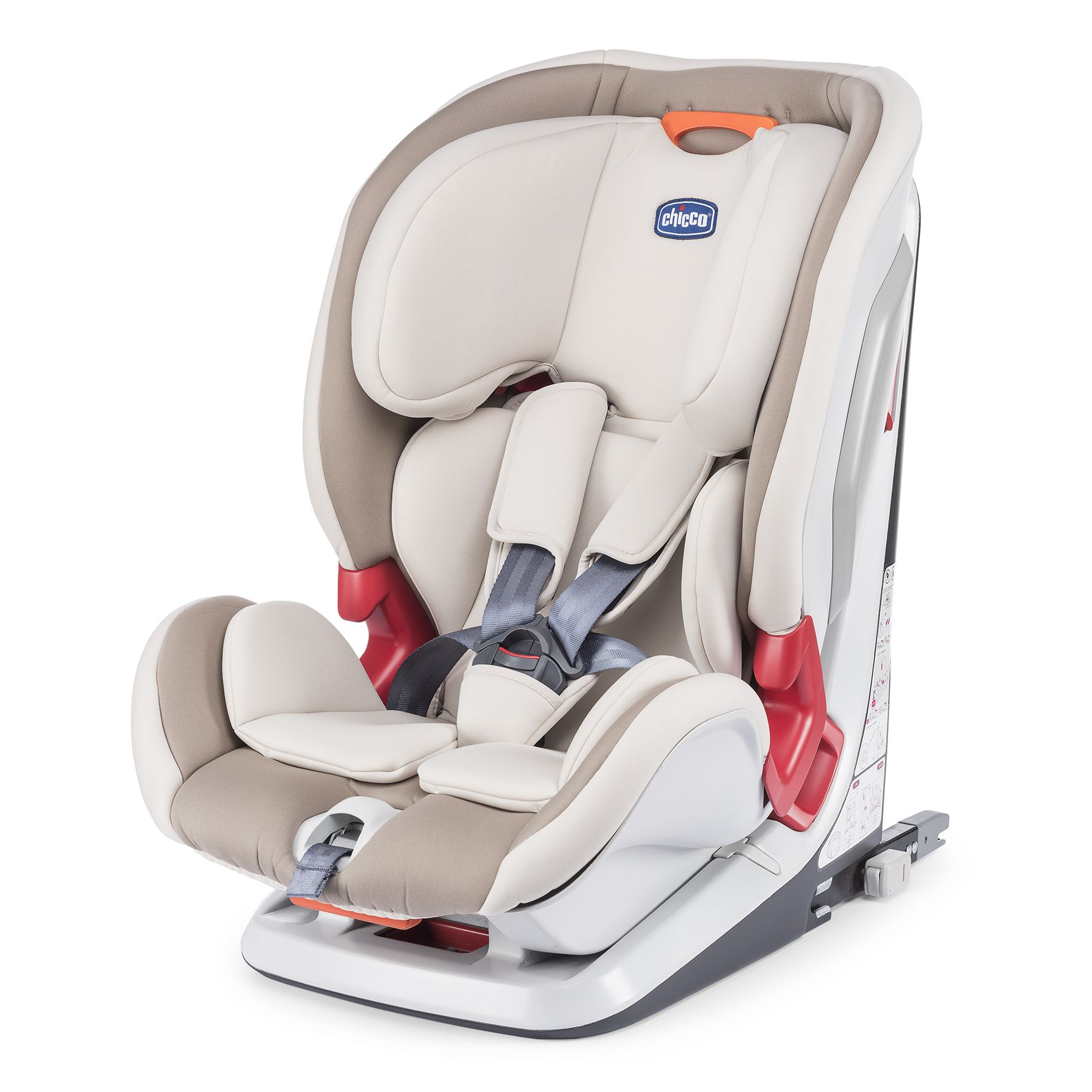 chicco child car seat youniverse fix buy at kidsroom