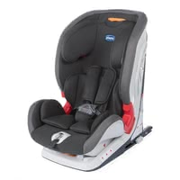 Chicco Child car seats