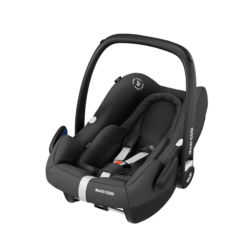 Maxi-Cosi Infant Car Seat Rock i-Size