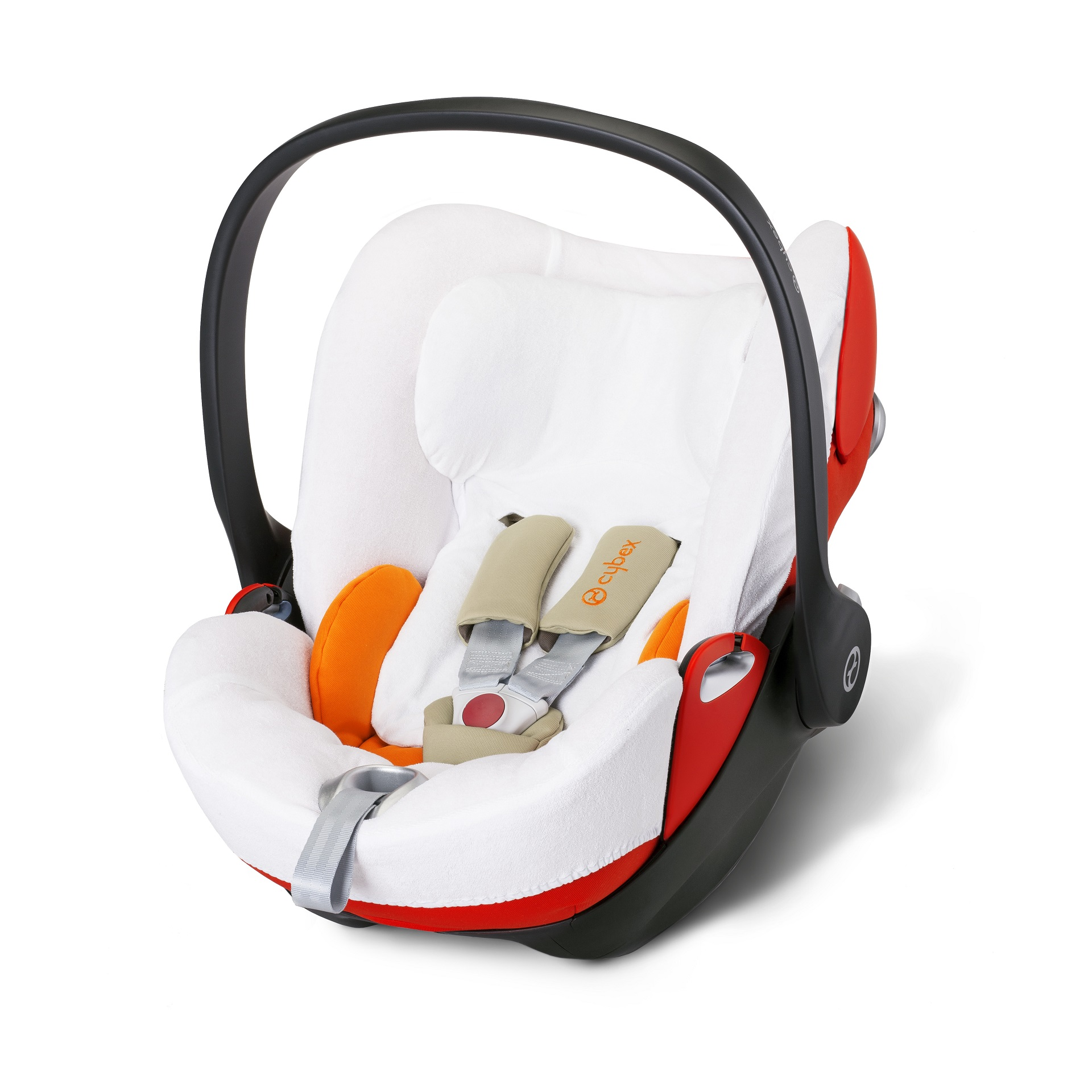 Cybex Car Seat Summer Cover