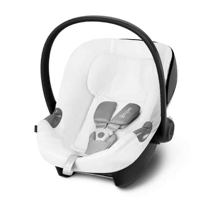 Cybex Summer Cover for Infant Car Seat Aton M - large image
