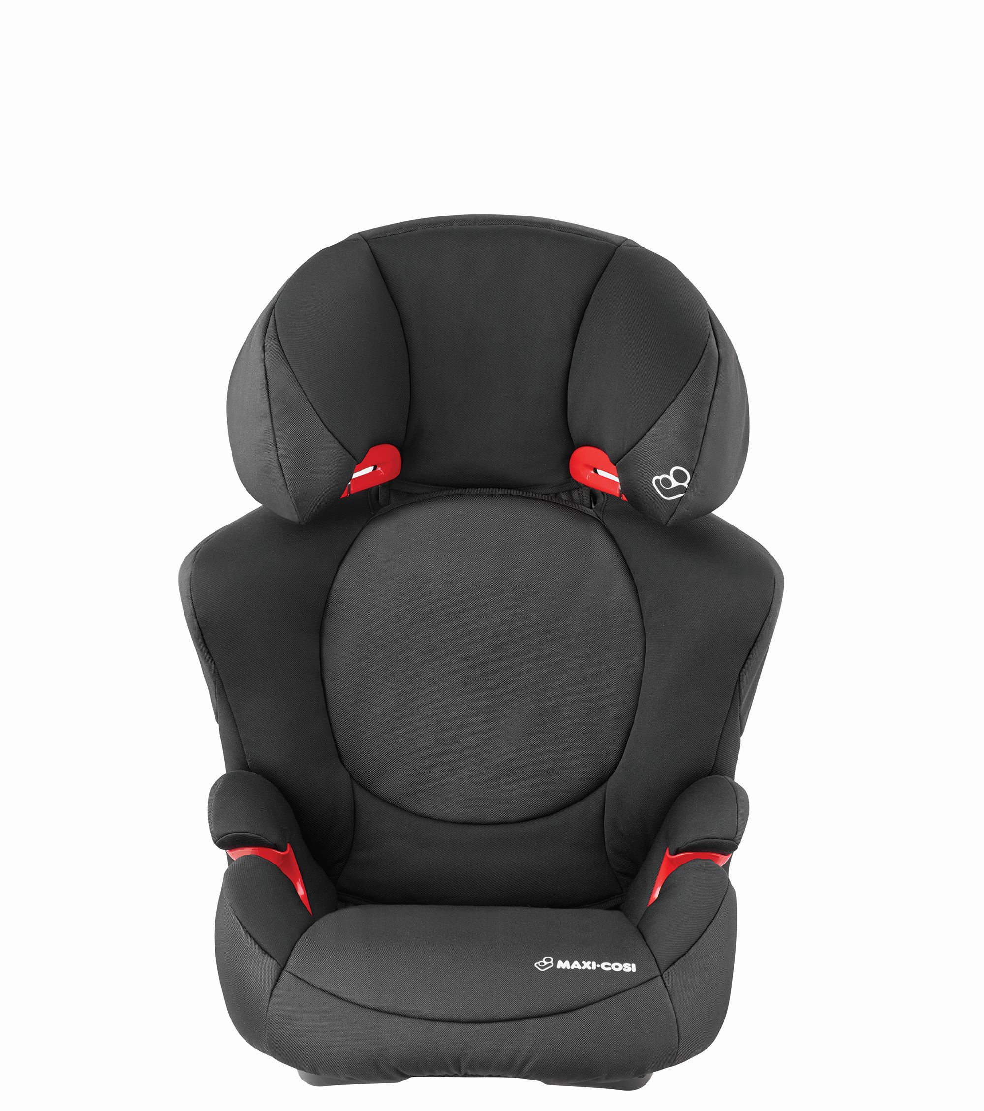 maxi cosi child car seat rodi xp fix 2018 night black buy at kidsroom car seats. Black Bedroom Furniture Sets. Home Design Ideas
