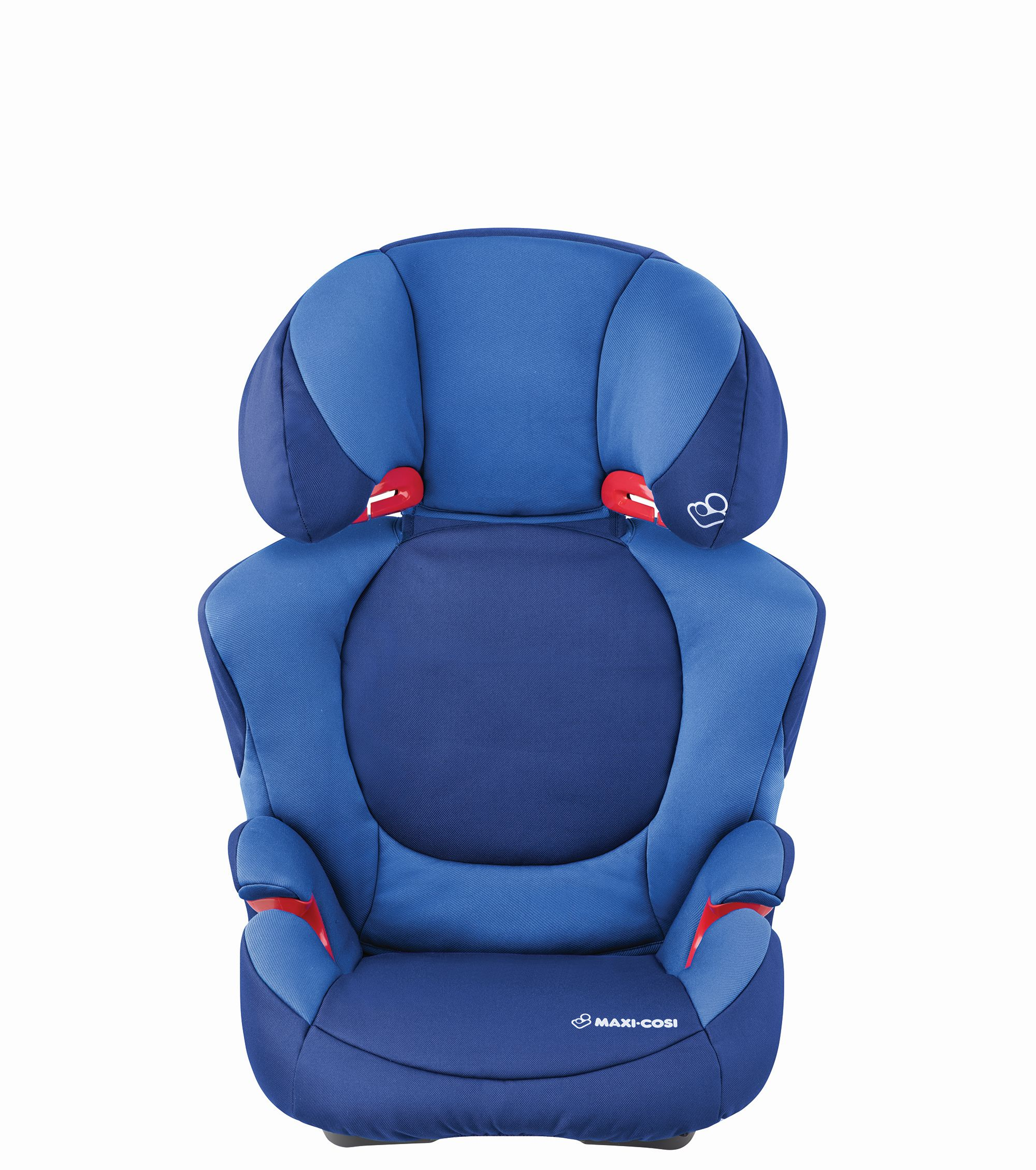 maxi cosi child car seat rodi xp fix 2019 electric blue. Black Bedroom Furniture Sets. Home Design Ideas