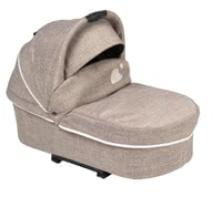 Hartan Stroller accessories