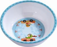 Tableware for Babies & Kids