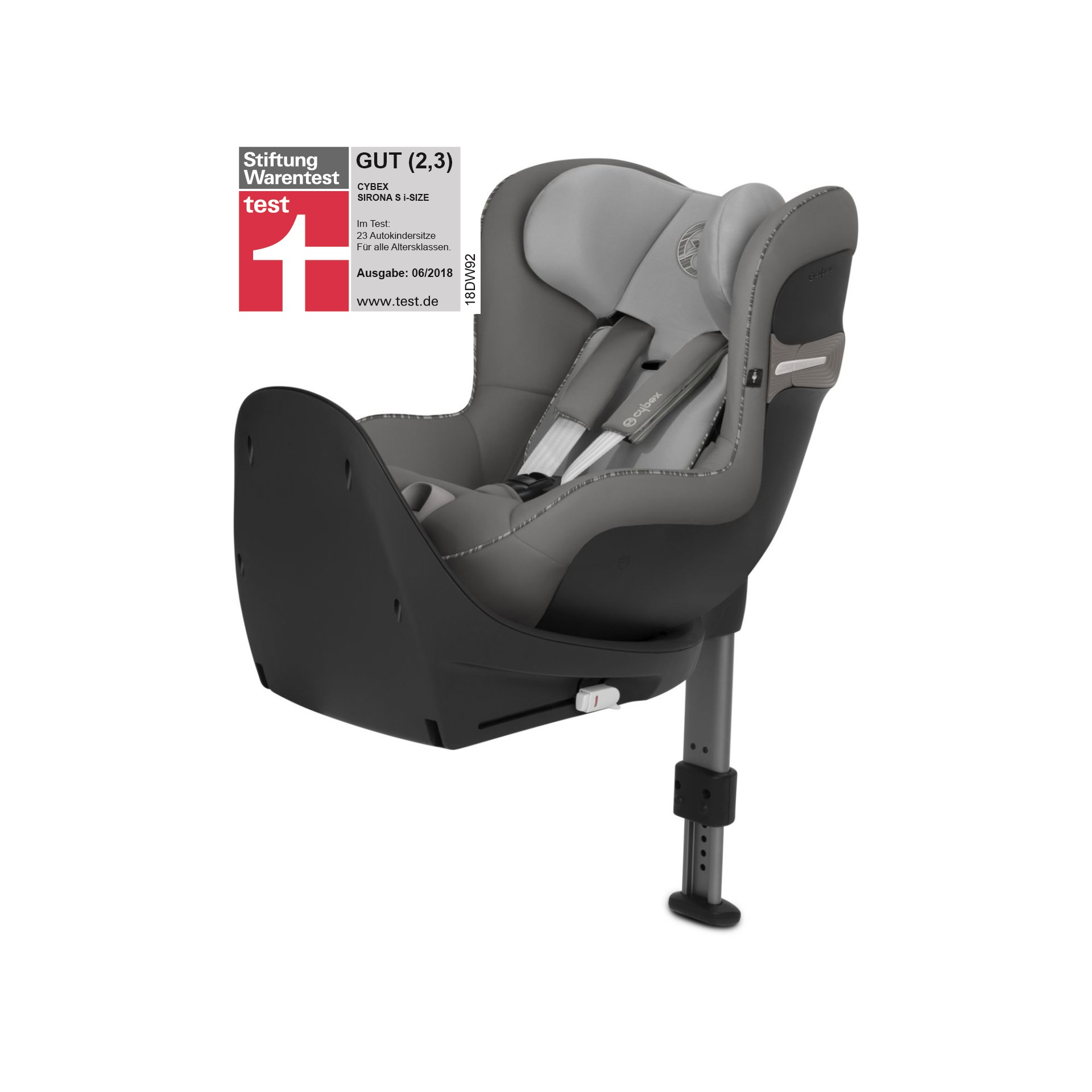 cybex reboard child car seat sirona s i size 2019. Black Bedroom Furniture Sets. Home Design Ideas