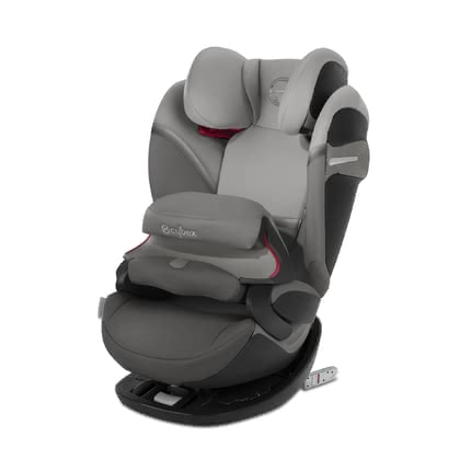 Summer Infant Deluxe Comfort Folding Booster Seat CHEAP!! NO TAX!!!