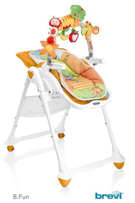27050 4moms High Chair Black Grey likewise 4moms Mamaroo Infant Seat And Swing likewise Chicco Highchair Polly Magic Relax Red 2018 as well 658 Sportowy Wozek Dla Ojcow Od Skoda likewise 4moms Debuts New Highchairvideo Preview. on 4moms high chair