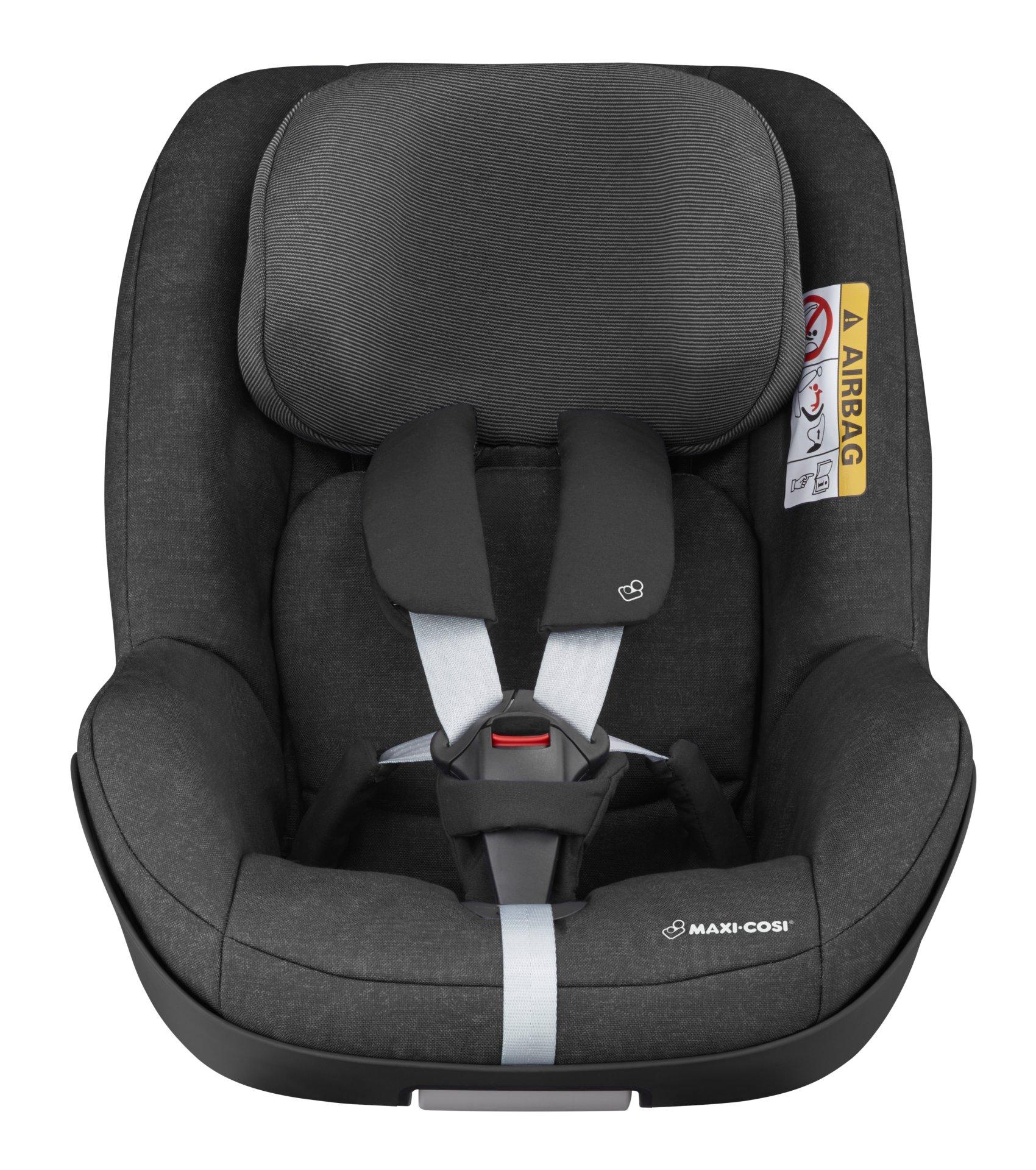 Maxi-Cosi Child Car Seat Pearl One i