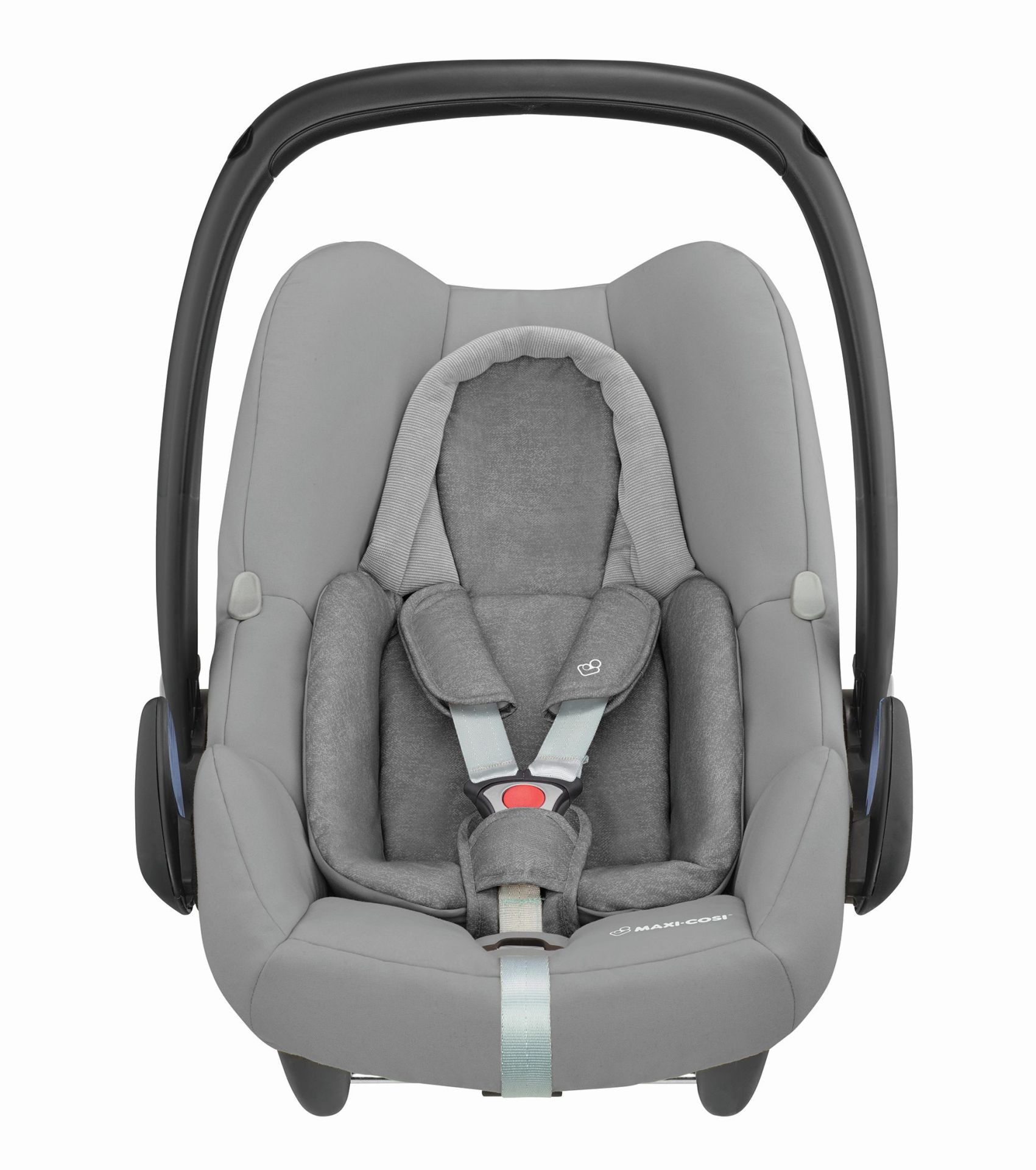 maxi cosi familyfix one i size security concept 2018 nomad grey buy at kidsroom car seats. Black Bedroom Furniture Sets. Home Design Ideas
