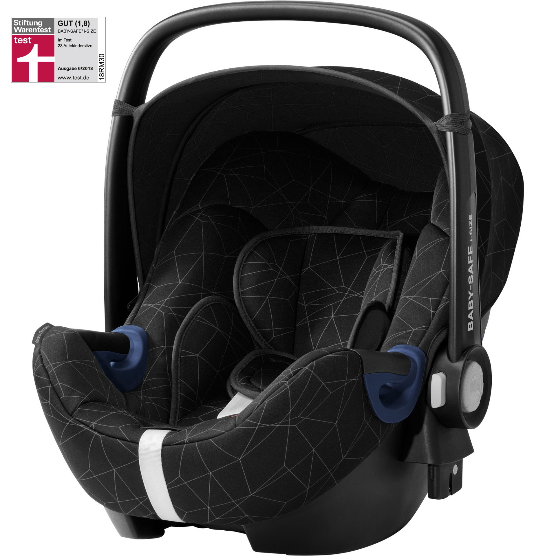 britax r mer infant car seat baby safe 2 i size 2019. Black Bedroom Furniture Sets. Home Design Ideas