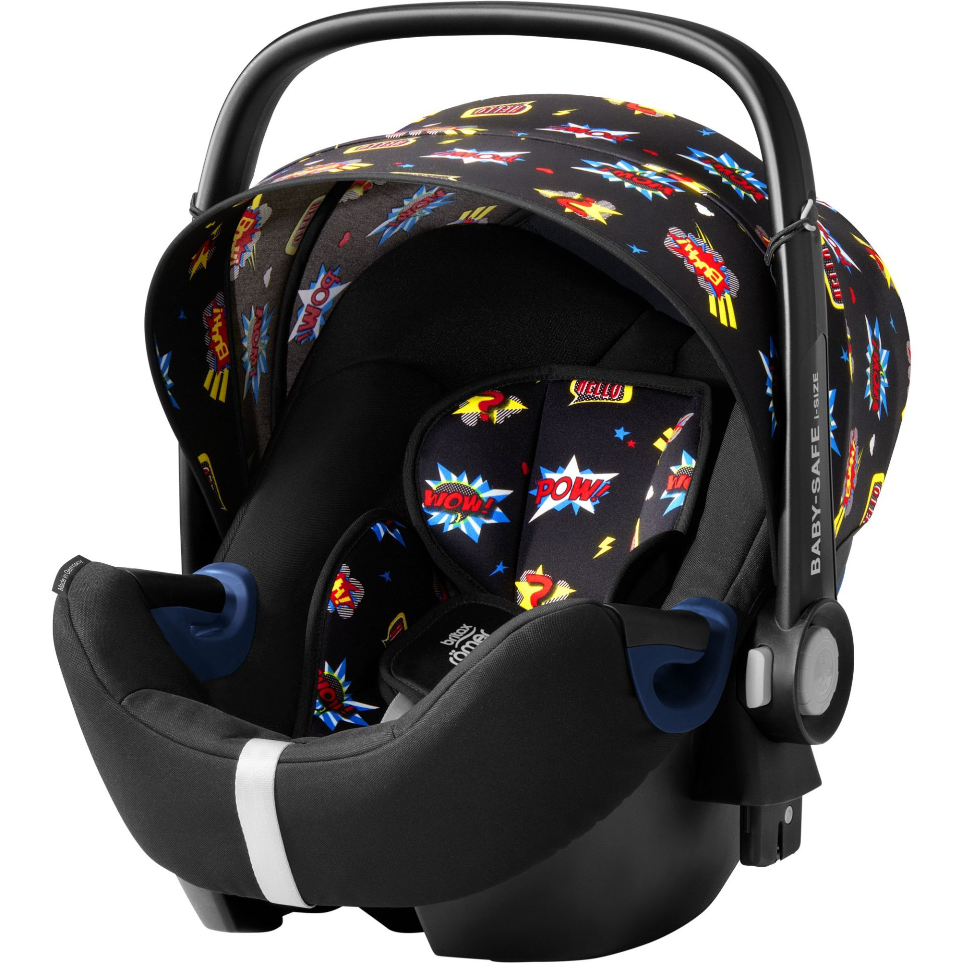 britax r mer infant car seat baby safe 2 i size 2019 comic. Black Bedroom Furniture Sets. Home Design Ideas