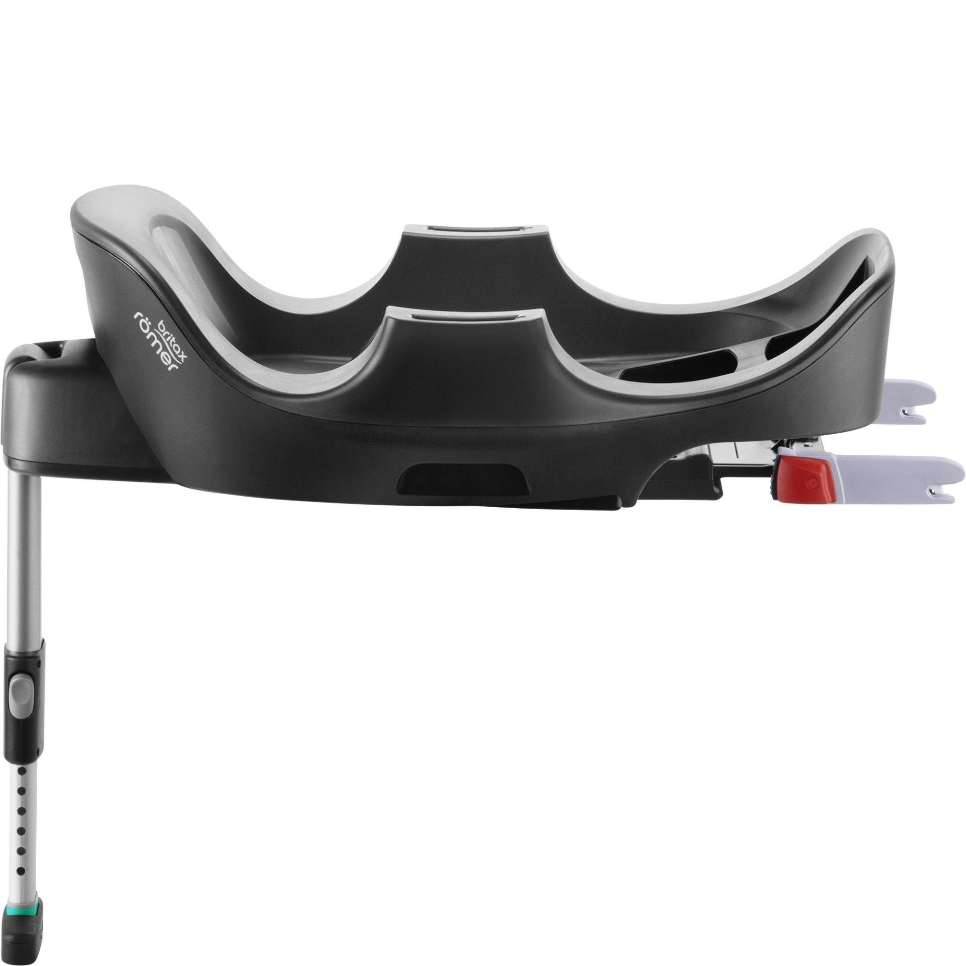 britax r mer infant car seat baby safe 2 i size including flex base 2018 blue marble buy at. Black Bedroom Furniture Sets. Home Design Ideas