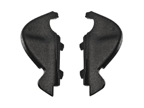 Britax Römer Impact Insert Set Left and Right King II/ King II LS/ King II ATS -  * Spare part The Britax Römer impact insert set left and right is suitable for the Britax Römer child safety seats King II, King II LS and King II ATS.