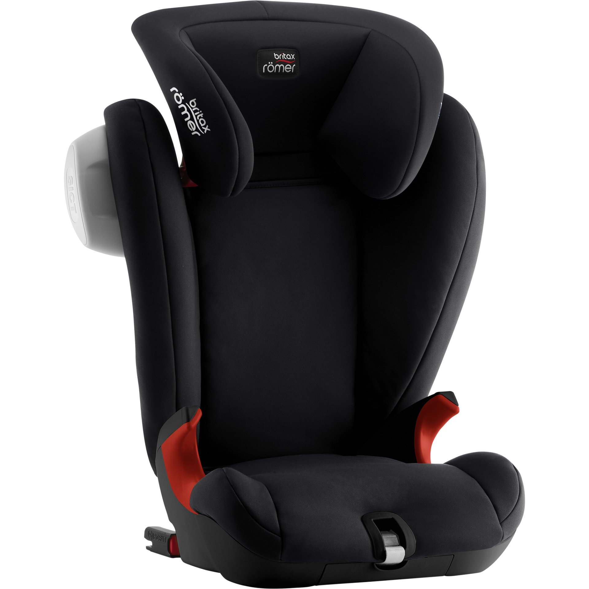 Britax Römer Child Car Seat KIDFIX SL SICT