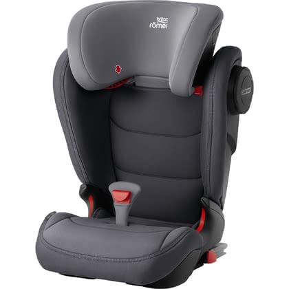 Safety 1st Car Seat Protector | kids