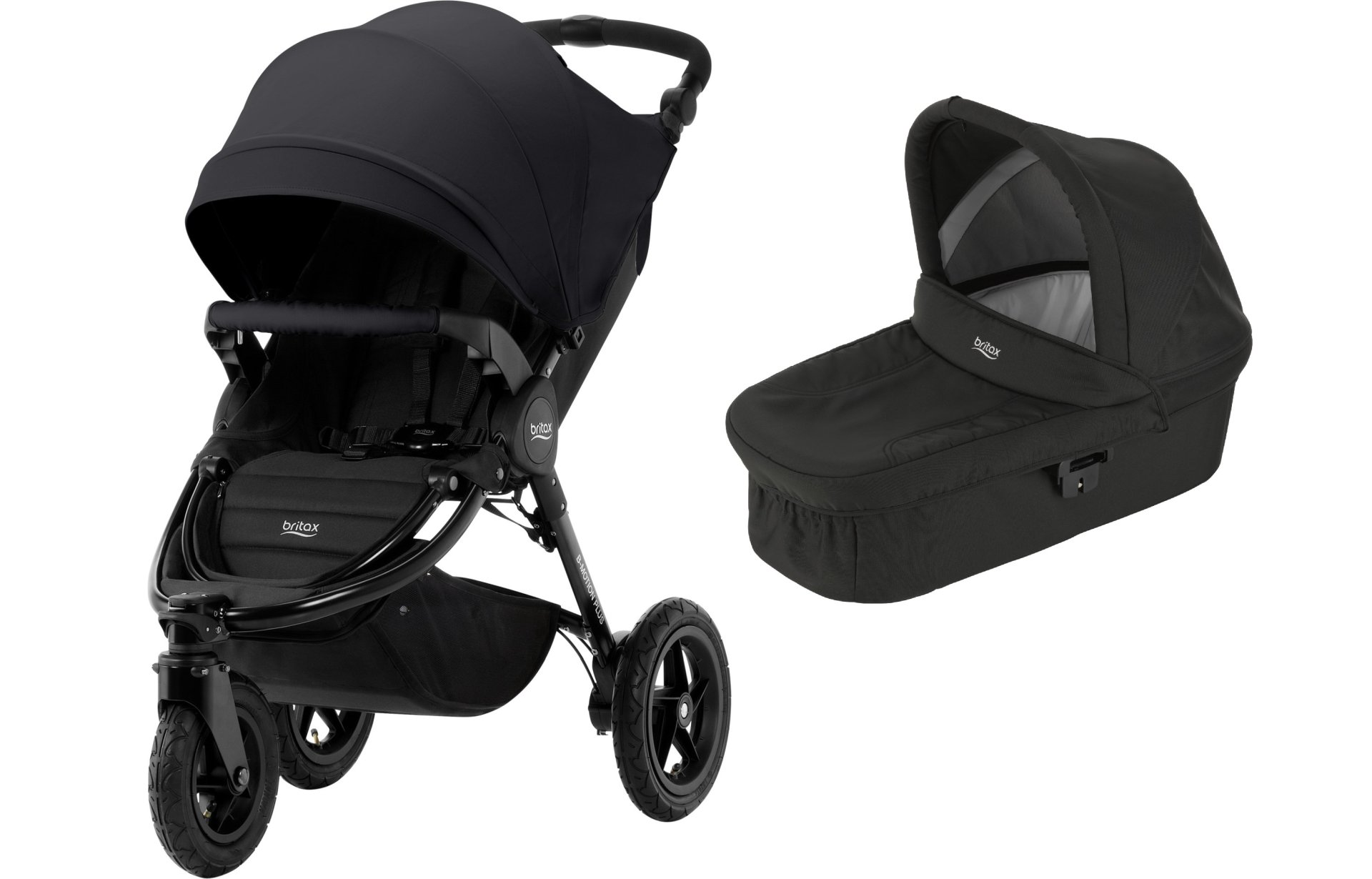 britax r mer kinderwagen b motion 3 plus inkl canopy pack hard carrycot kinderwagen aufsatz. Black Bedroom Furniture Sets. Home Design Ideas
