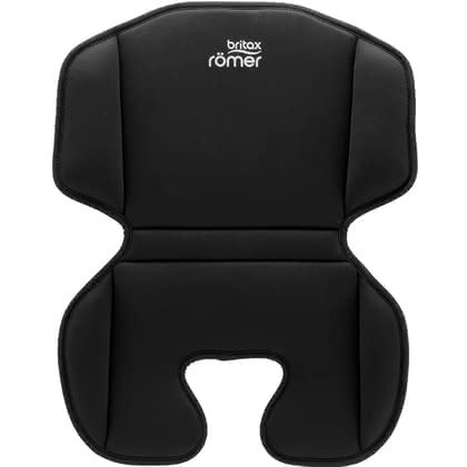 Britax Römer Comfort Insert - * Give your little one a treat and double up the comfort for him. This universal comfort insert features an additional padding which is perfect for reducing the space between your child and the side parts of the child car seat.