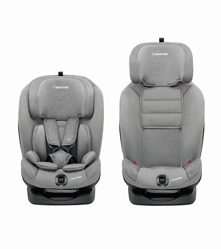 maxi cosi child car seat titan 2019 nomad gey buy at. Black Bedroom Furniture Sets. Home Design Ideas