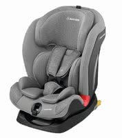 Maxi-Cosi child car seats 9-36kg