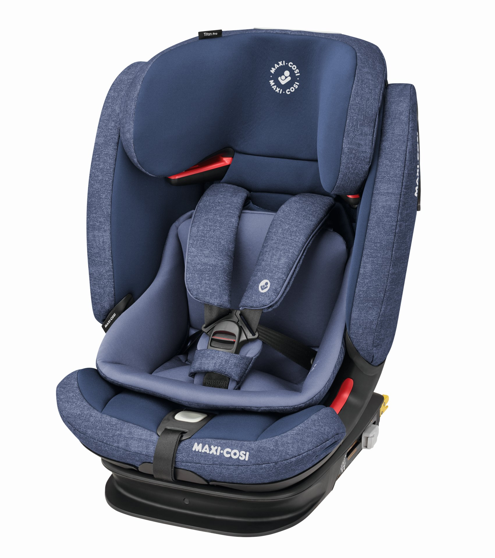maxi cosi child car seat titan pro buy at kidsroom car seats. Black Bedroom Furniture Sets. Home Design Ideas