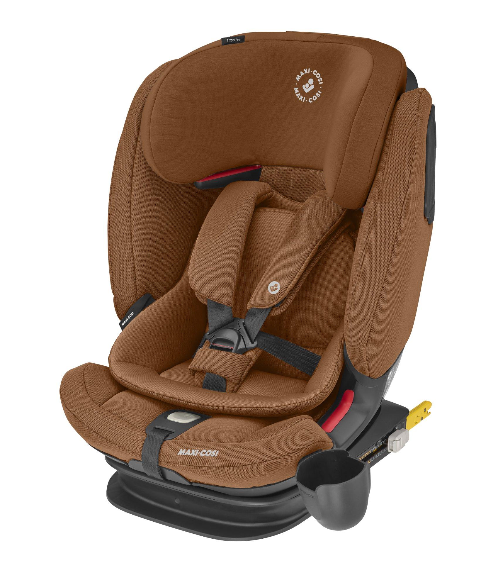 Www Pro Design Com maxi cosi child car seat titan pro