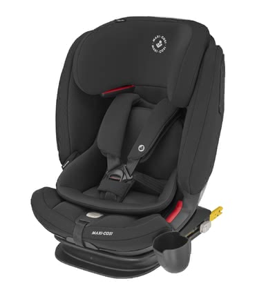 Maxi-Cosi Child Car Seat Titan Pro -  * Innovation that grows with your child. The Maxi-Cosi Titan Pro can be used as a group 1, 2 and 3 child safety seat and accompanies your little one from an age of approx. 9 months up to 12 years. The Titan Pro's patented GCell technology provides your child with additional side impact protection.