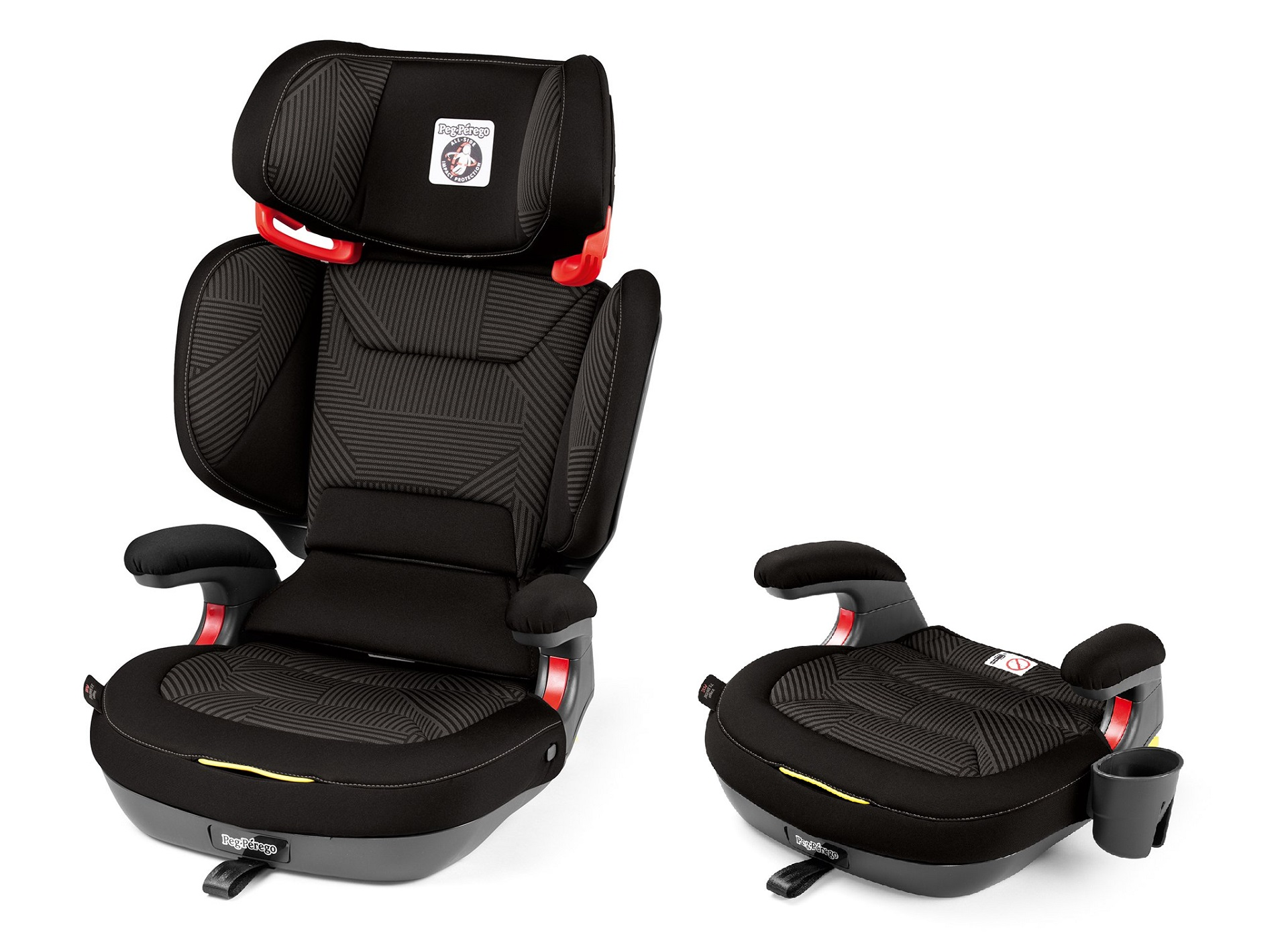 Image result for booster seat
