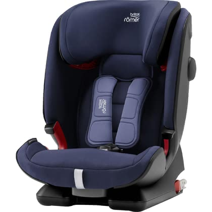Buy child car seats with Isofix online