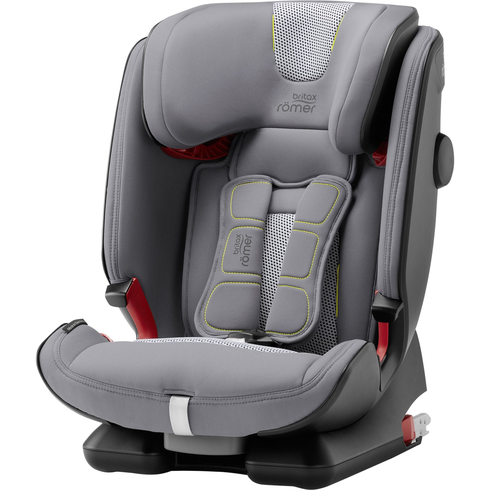 britax r mer child car seat advansafix iv r 2019 air. Black Bedroom Furniture Sets. Home Design Ideas