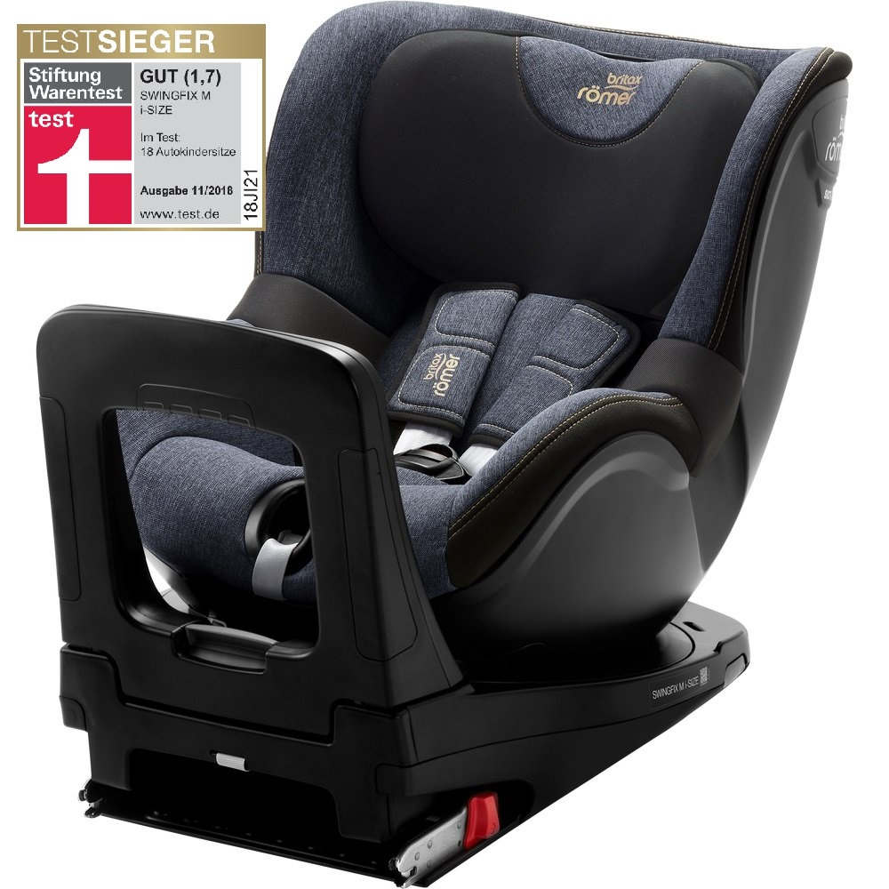 britax r mer child car seat swingfix m i size 2019 blue marble buy at kidsroom car seats. Black Bedroom Furniture Sets. Home Design Ideas