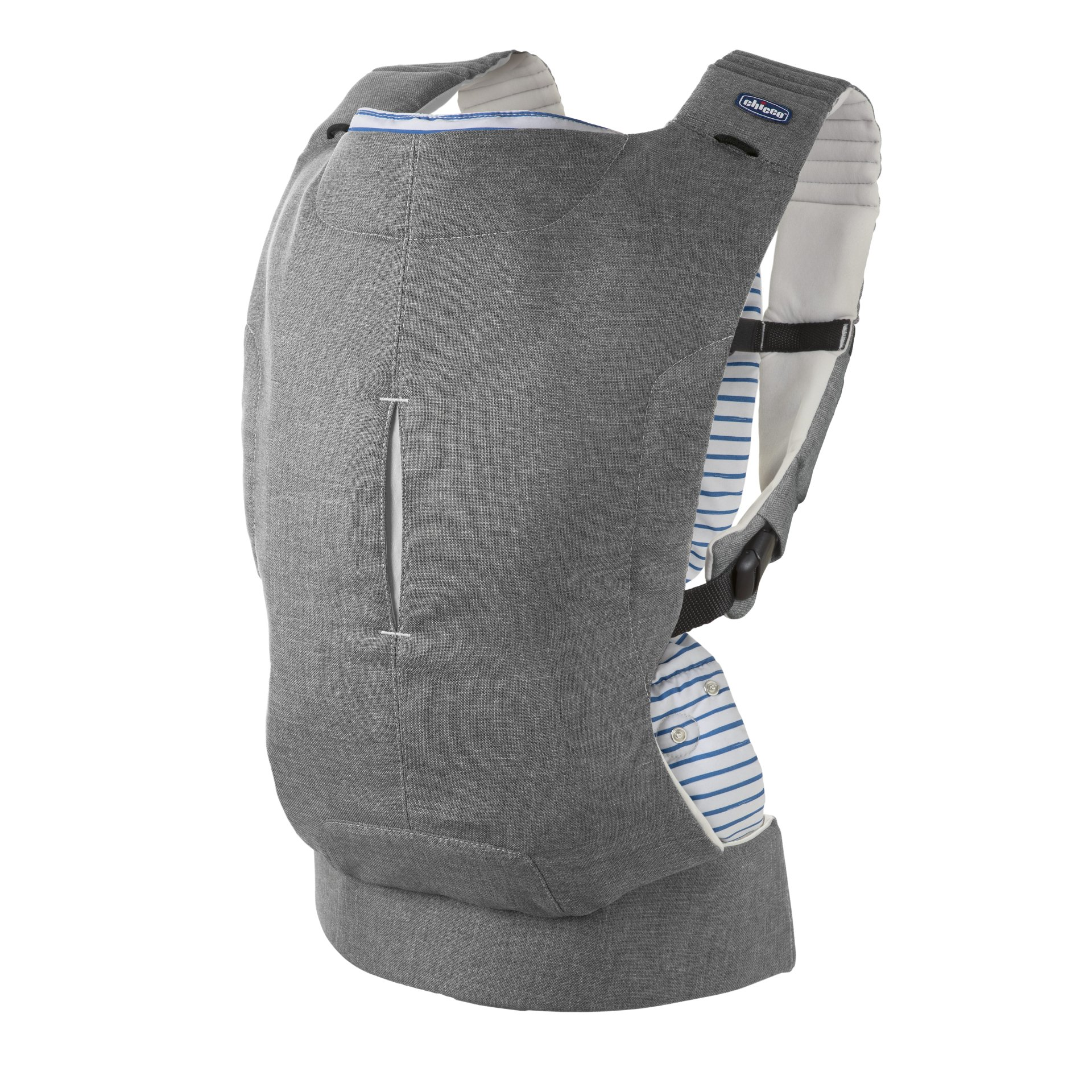 Chicco Baby Carrier Myamaki Complete
