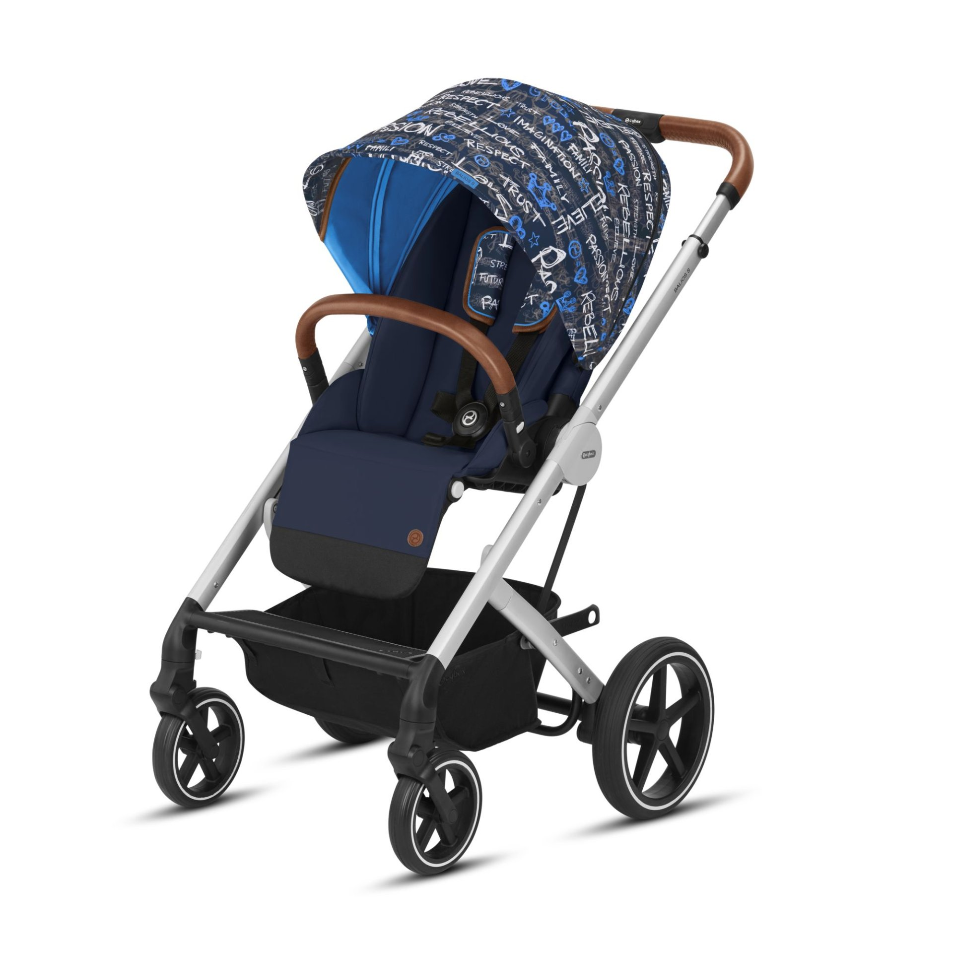 cybex gold values for life stroller balios s 2019 trust. Black Bedroom Furniture Sets. Home Design Ideas