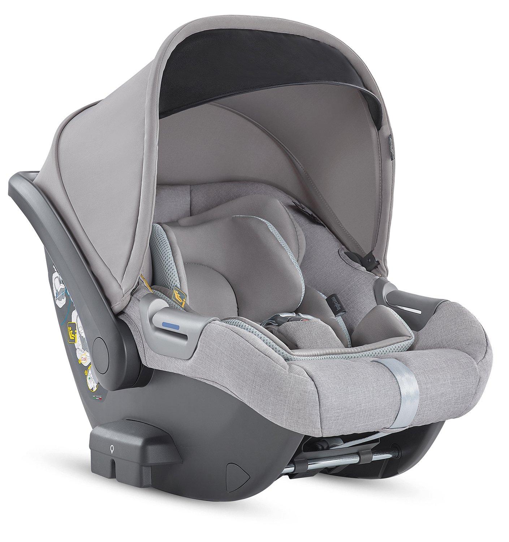 Inglesina Infant Car Seat DARWIN i-Size