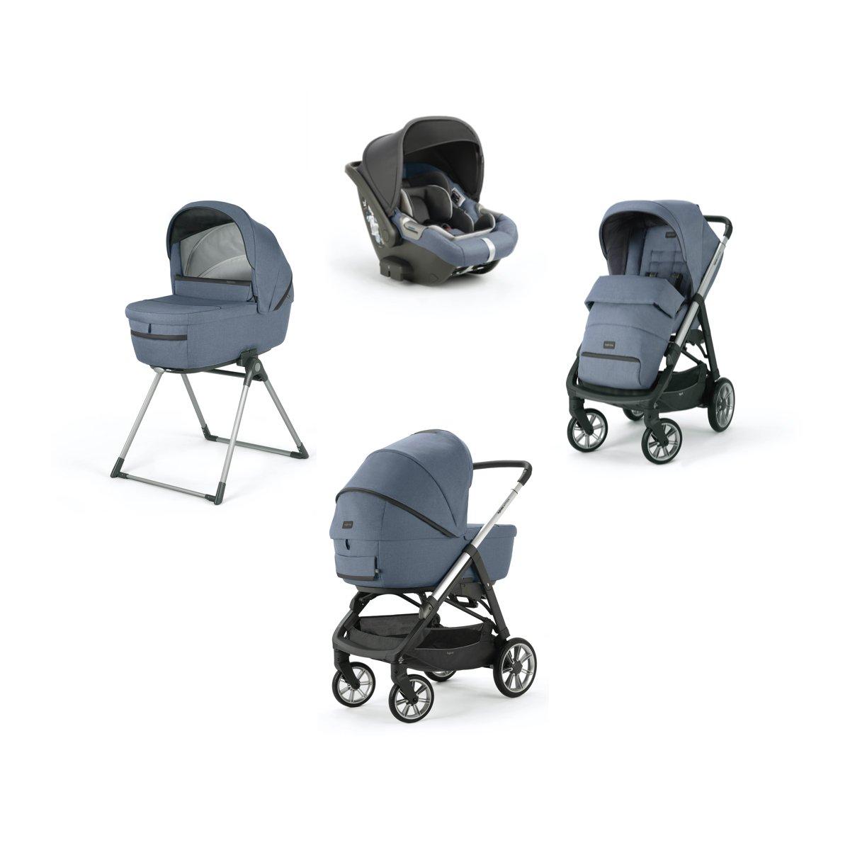 20++ Inglesina aptica stroller price ideas