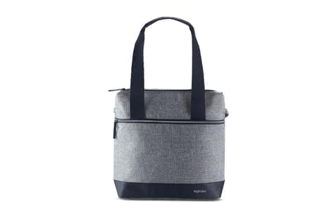 "Inglesina Change Bag Back Bag -  * The exclusive design of the stylish Inglesina Change Bag ""Back Bag"" matches perfectly with the glamorous look of the Inglesina Aptica."