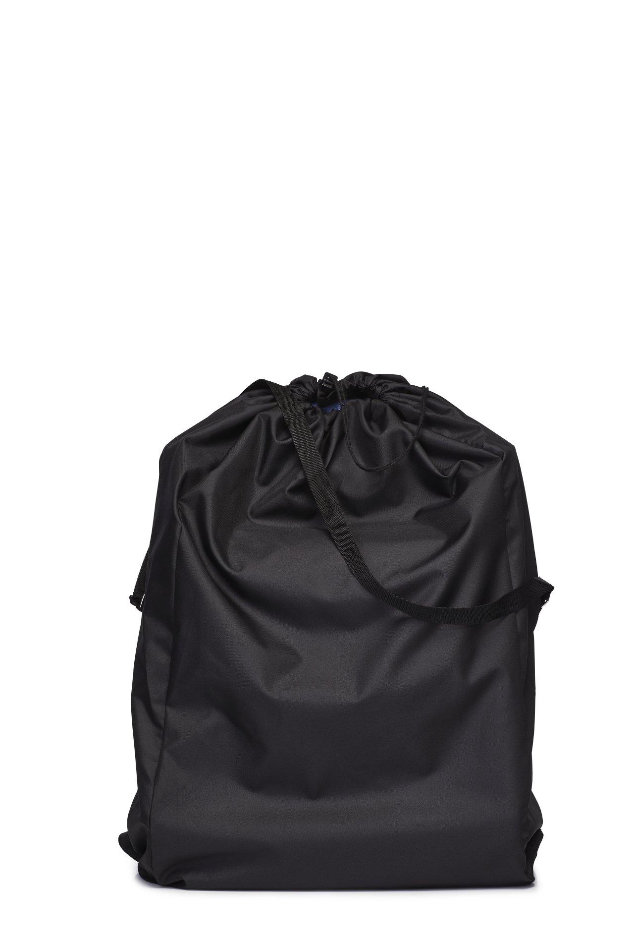 Easywalker Travel Bag For Buggy Xs Buy At Kidsroom
