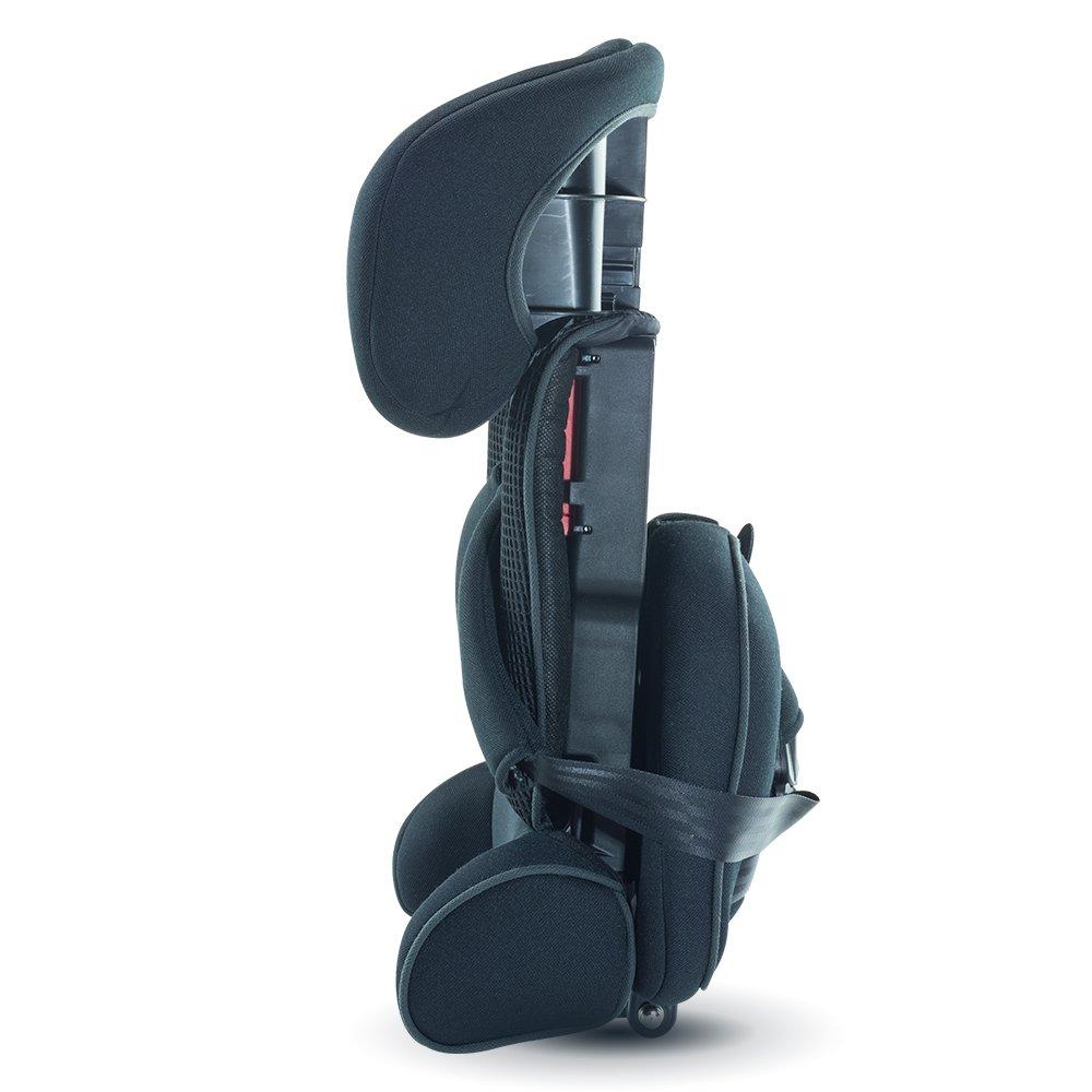 urban kanga extra light foldable child car seat 2019. Black Bedroom Furniture Sets. Home Design Ideas